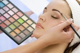 kosmetik kecantikan